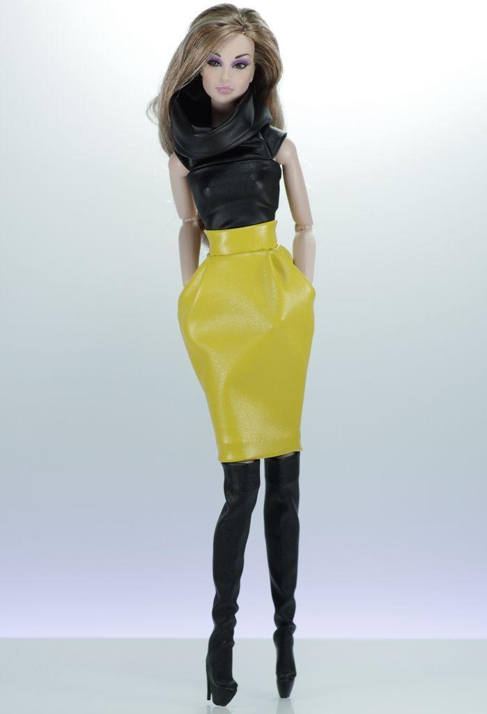 World Of Fashion Dress Up Avis
