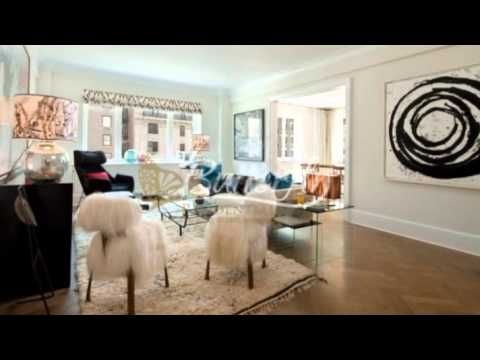 Butterfly Residential Luxury Residences for Sale in Park Avenue, New York