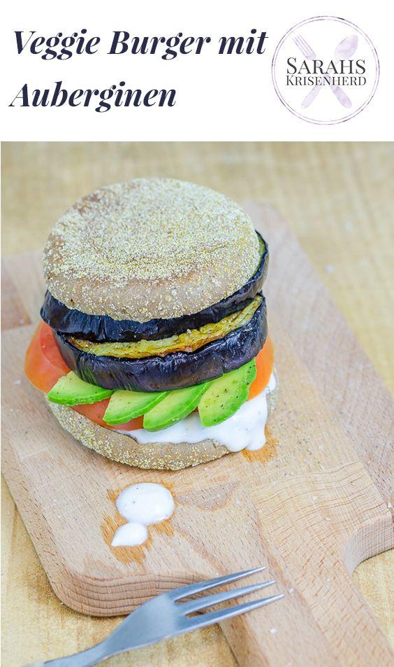 61 besten vegetarisch kochen bilder auf pinterest | vegetarische