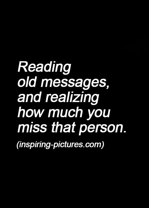 Visit Inspiring Pictures for more Life Quotes, Motivational Quotes, Best Life Quote and Inspirational Life Quotes