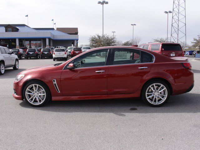 david stanley chevrolet norman 1221 ed noble pkwy 73072 405 321 7021. Cars Review. Best American Auto & Cars Review