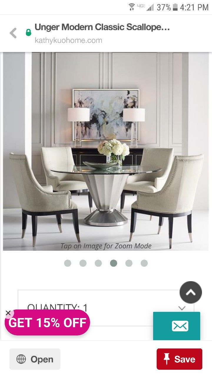 17 besten Kitchen seating Bilder auf Pinterest | Esszimmertische ...