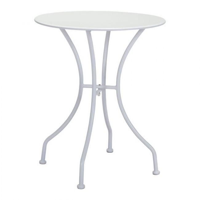 New product is out! ZUO Modern Oz Din... Click Here! http://www.pankour.com/products/zuo-modern-oz-dining-round-table-white-703606-dining-tables?utm_campaign=social_autopilot&utm_source=pin&utm_medium=pin