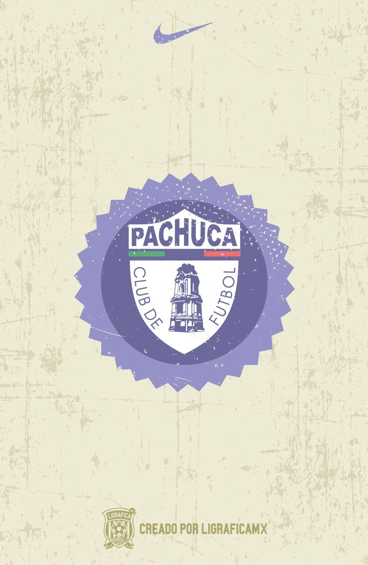 #Pachuca #LigraficaMX  21/04/15CTG
