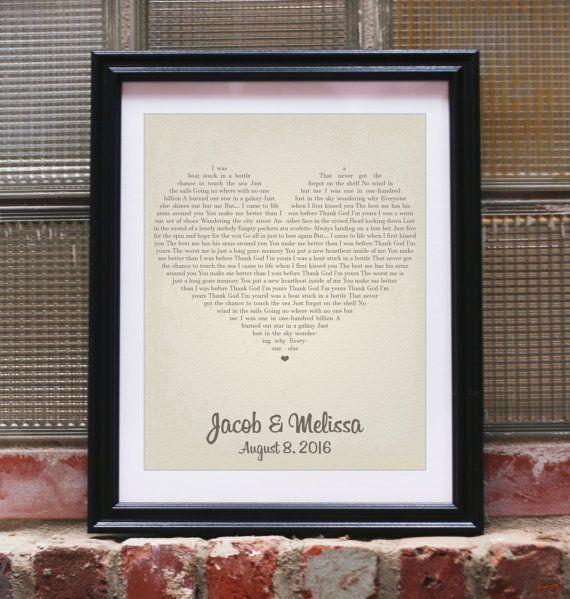 25+ Best First Wedding Anniversary Quotes On Pinterest