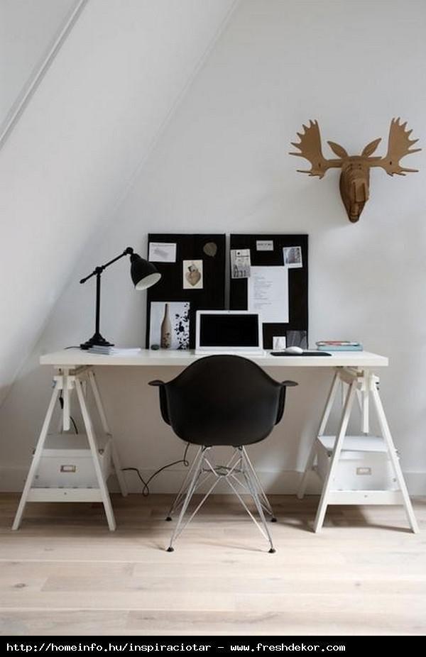 Dolgozószoba inspirációk51
