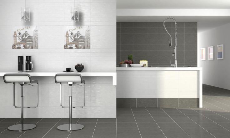 16 best kitchen tiles images on pinterest kitchen tiles. Black Bedroom Furniture Sets. Home Design Ideas