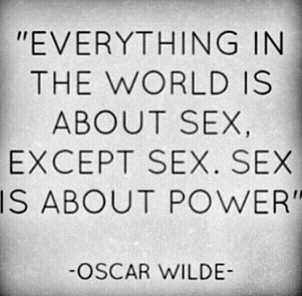 Oscar Wilde Quotes 7 Best Wilde Images On Pinterest  Oscar Wilde Quotes Academy