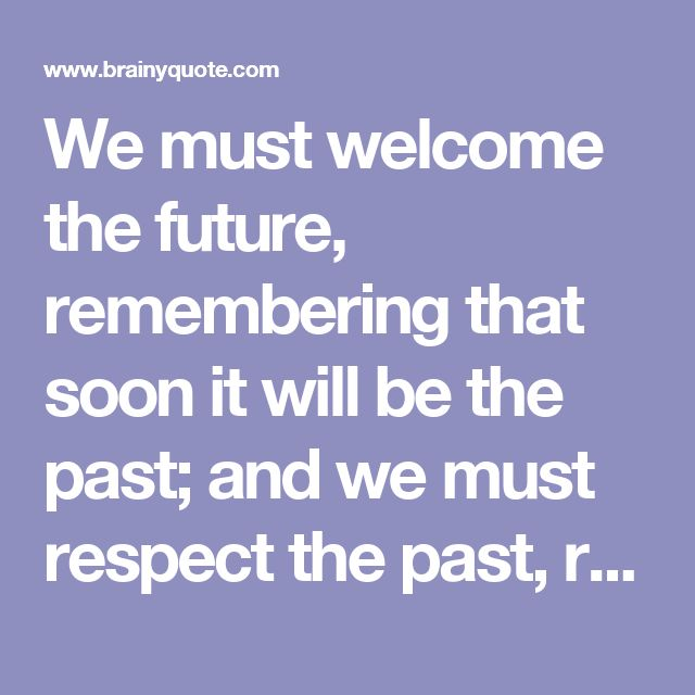 56 Best Respect Quotes With Images You Must See: Best 25+ George Santayana Ideas On Pinterest