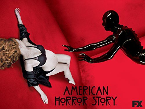 FX's 'American Horror Story' Has Lost It (The Story…