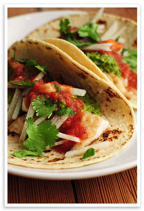 162 best ideas about fishing recipes on pinterest for Best grilled fish taco recipe