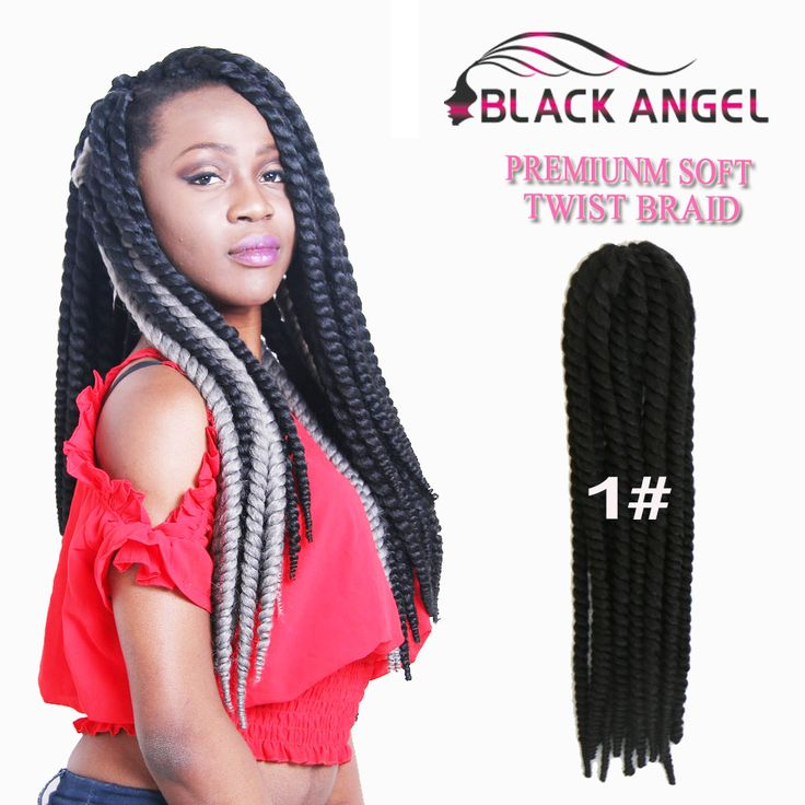 %http://www.jennisonbeautysupply.com/%     #http://www.jennisonbeautysupply.com/  #<script     %http://www.jennisonbeautysupply.com/%,     Item: box braid, twist braid, havana mambo twist,crochet braid, senegalese twists  Hair Material: 100% low temperature flame retartant synthetic hair  Hair Color: solid color 1#, 2#, 4#, 27#, 30#, 33#, blue, purple, 99j, bug, grey, etcs  Hair Length: folded length 12inch to 24inch, 65g to 120g  Hair Texture: twisted curl  Advantage: unique…