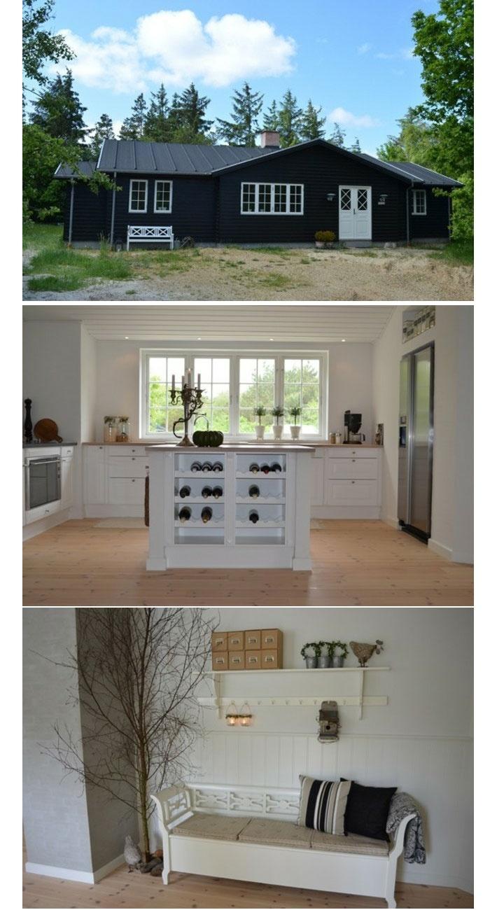 16 besten nordseeinsel borkum urlaub an der nordsee bilder auf pinterest borkum. Black Bedroom Furniture Sets. Home Design Ideas