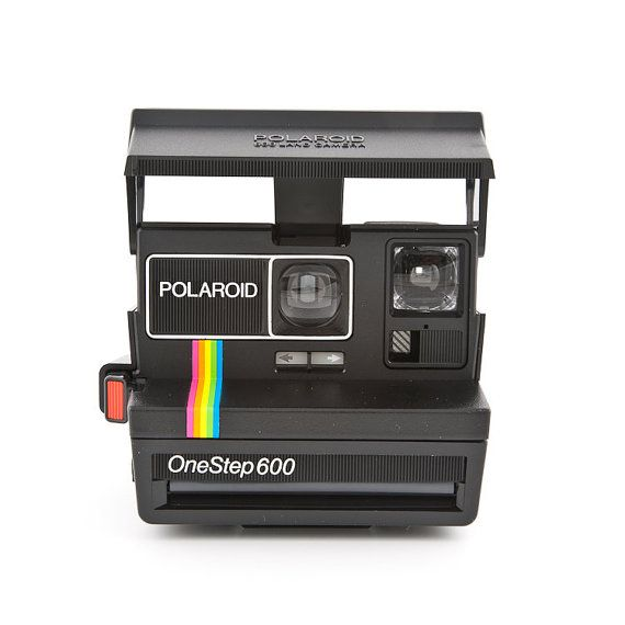 Hey, I found this really awesome Etsy listing at https://www.etsy.com/listing/157579786/new-in-box-polaroid-onestep-600-tested