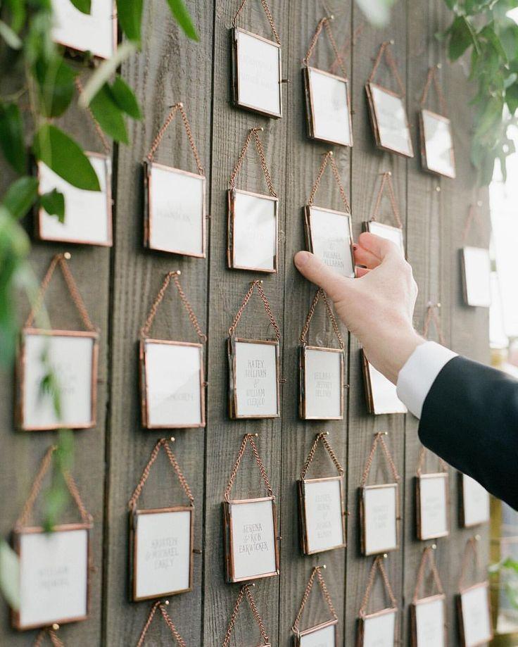ผลการค้นหารูปภาพสำหรับ Decked-Out Escort Cards