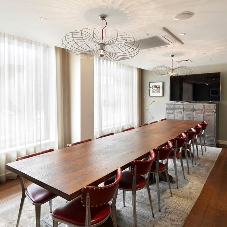 85 Best London Private Dining Venues Images On Pinterest  1920S Brilliant The Chiswell Street Dining Rooms Decorating Inspiration