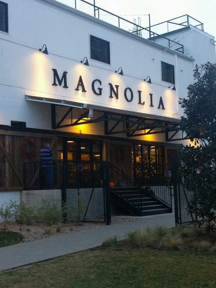 1589 Best Images About All Things Magnolia Market On