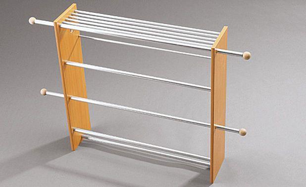 die besten 25 handtuchhalter heizung ideen auf pinterest. Black Bedroom Furniture Sets. Home Design Ideas