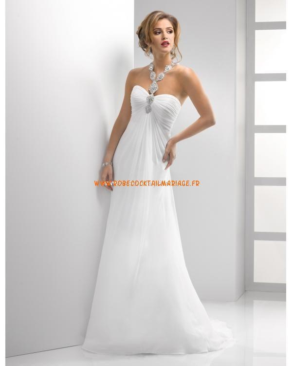 Sottero & Midgley Robe de Mariée - Style Colby CSM6000