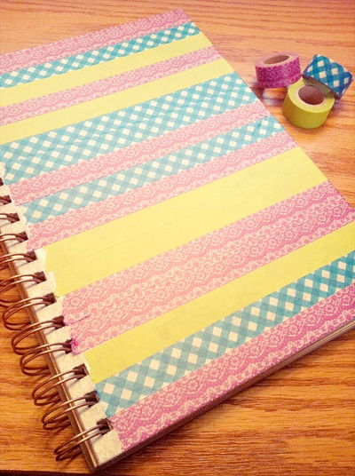 Diy Sketchbook Cover : Best sketchbook designs images on pinterest art