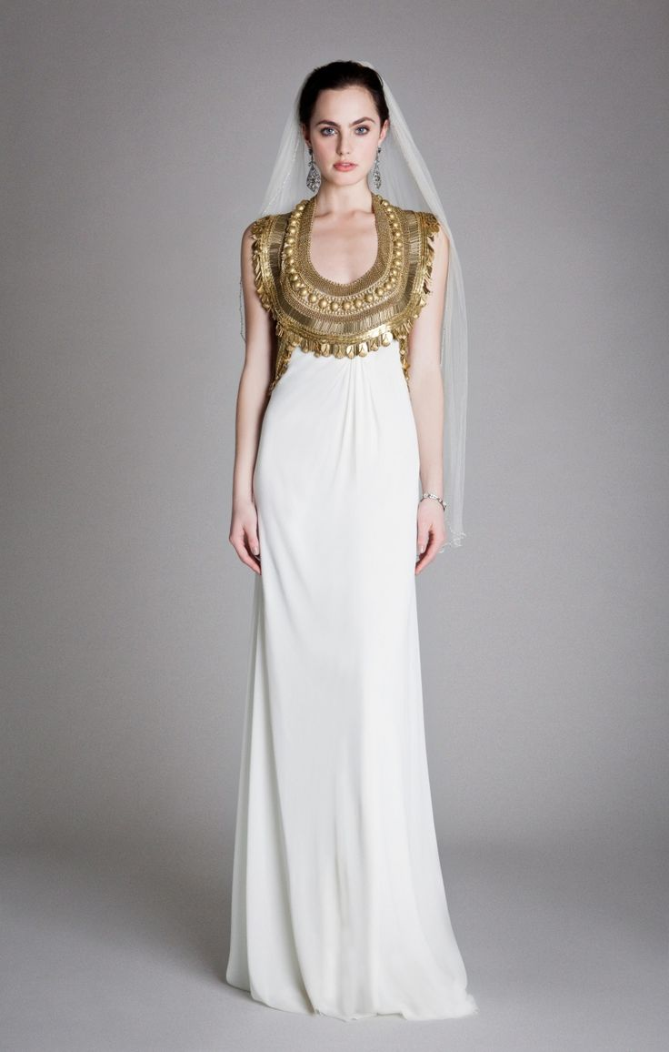 322 best images about greek roman on pinterest ancient for Temperley london wedding dress sale