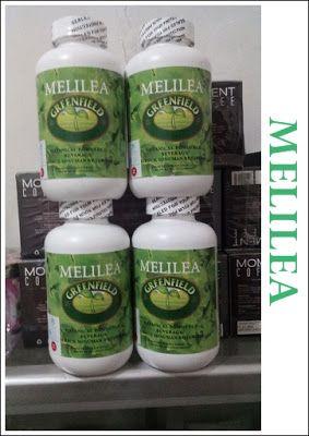 bioselpedia: Melilea Green Field Organic