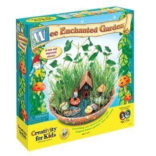 276 Best Fairy Gardens Images On Pinterest   Fairies Garden, Mini Gardens  And Fairy Gardening