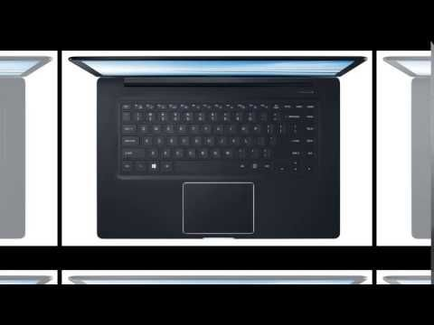Samsung ATIV Book 9 2014 Edition 15 6 Inch Touchscreen Laptop Intel Core...