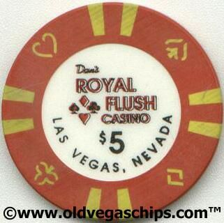 Maxim casino 5 dollar chip tampa casino boat