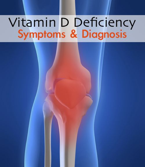 Vitamin D Deficiency Symptoms And Diagnosis  Http. Polynesian Tattoo Lettering. Median Signs. Country French Murals. Digital Branding Banners. It Support Banners. Letter Signs. Health Warning Signs. Sky Blue Signs Of Stroke