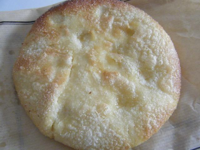 Et les copains, vous connaissez la tarte au sucre ? Elle est partout et pourtant c'est pas la vraie tarte au sucre. Déjà, elle vient du nord, mon arrière grand-mère la faisait tous les dimanches. E...