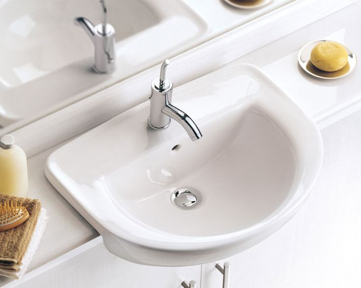 Ahorrar agua regular la temperatura... quién no quiere un grifo inteligente en casa? . . . Te cuento cómo conseguirlos en el link de la bio. . .  #ebomworld #deco #decoracion#home#interiordesign #exteriordecor #exteriordesign #bathroom #bathroomdecor #bathroomdecoration #shower #bath #whitedecor #furniture