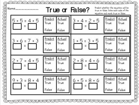 math worksheet : 1000 images about math on pinterest  fact families addition and  : Math Superstars Worksheets