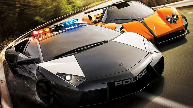 Preuzimanje Need for Speed Hot Pursuit igra bujica - http://torrentsbees.com/hr/pc/need-for-speed-hot-pursuit-pc-2.html