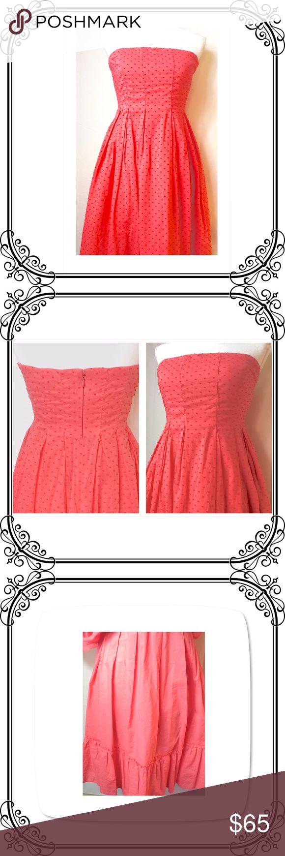 Best 25 salmon color dress ideas on pinterest cobalt pants j crew textured dress nvjuhfo Gallery