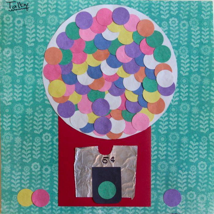 17 best images about 2005 bubble gum bubble gum on