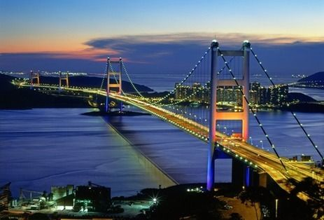 Hong+Kong+Holiday,+Honeymoon+Tour+Packages+from+Riya+the+travel+expert