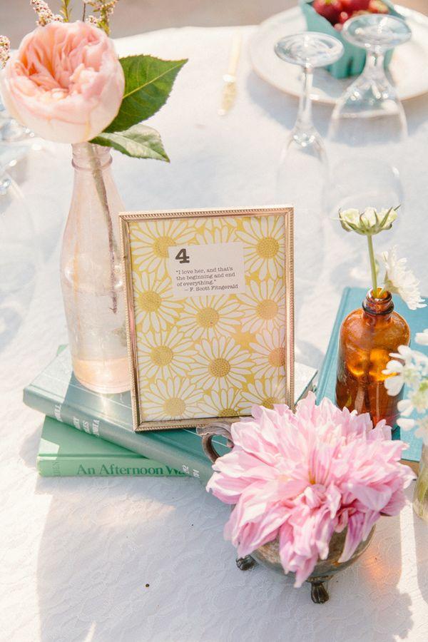 353 best books images on pinterest wedding stuff antique books leo carrillo ranch wedding junglespirit Image collections
