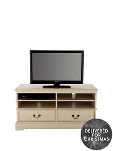 regency-tv-stand