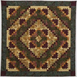 Back Porch Quilting Templates : 20 best Cacti quilts or southwest inspired quilts images on Pinterest Quilt patterns, Quilting ...