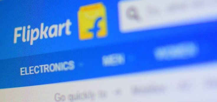 Flipkart Rejects Chinese Charm Opts For Make in India Products For Future Expansion in India!