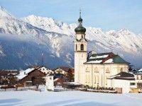 #SKIURLAUB #GÜNSTIGE #UNTERKÜNFTE buchen im Skigebiet Axamer Lizum (Götzens, Axams) - Tirol - Tirol: Skiurlaub Axamer Lizum günstig buchen - günstige Unterkünfte frei: Axamer Lizum ist die Bezeichnung für ein Skigebiet im Tiroler Land, das eigens für die Olympischen Winterspiele 1964 und 1976 erschlossen wurde. Circa 7 km von Innsbruck gelegen, bietet das Skigebiet tolle Bedingungen, eine Fülle von Möglichkeiten – umrahmt von der allgegenwärtigen Pracht der Gebirgslandschaft.