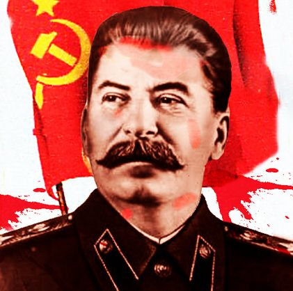 NBC refers to decades of Soviet communism as 'pivotal experiment'; Spit-takes ensue [video] | Twitchy
