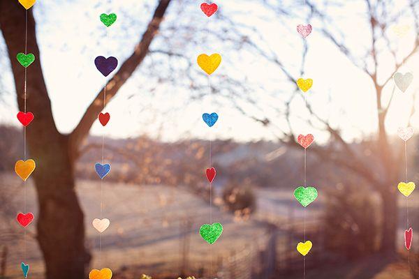 Jodi and Kurt of Jodi Miller Photography. #jodi_miller #photography #love #hearts