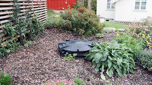 Biovac - renseanlegget som sparer miljøet, og øker verdien på huset ditt!