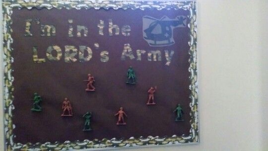 25 best images about bulletin boards on pinterest