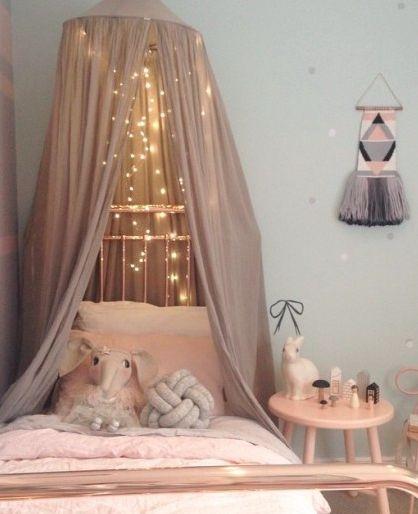 17 beste afbeeldingen over olivia kamer op pinterest kinderkamer ikea hacks en poeder. Black Bedroom Furniture Sets. Home Design Ideas