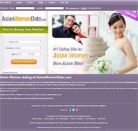 Asian Women Date Reviews | Best Asian Dating Sites 2017
