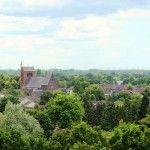 Verbeterde promotiefilm Gemeente Oisterwijk