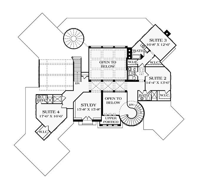 86 best Le HOME FLOOR PLANS images on Pinterest Floor plans